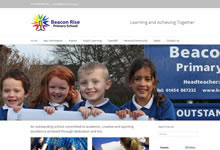 Beacon Rise Primary School