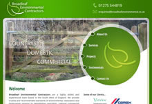 Broadleaf Environmental