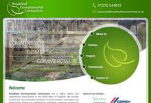 Broadleaf Environmental