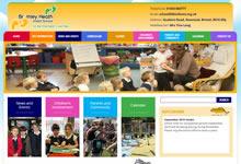 Bromley Heath Infant School