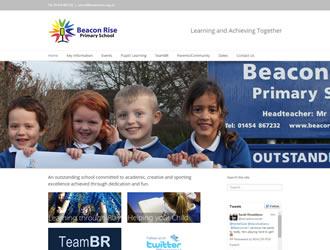 Beacon Rise Primary School