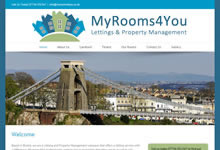 MyRooms4You