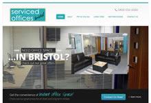 Serviced Offices Bristol
