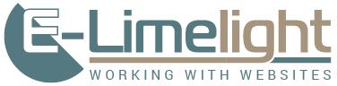 e-Limelight Ltd