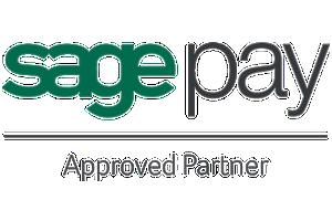 sagepay-partner