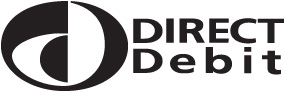 direct-debit-logo-black@2x