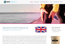 Myo Products