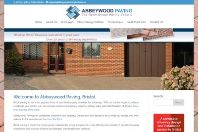 abbeywood-paving-portfolio