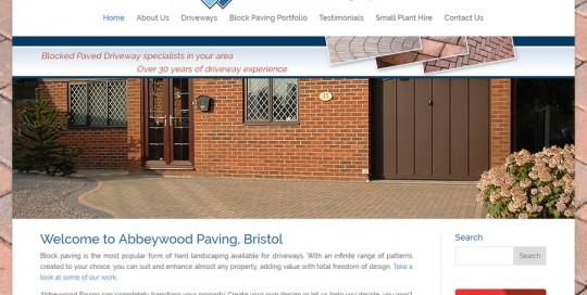 abbeywood-paving-portfolio