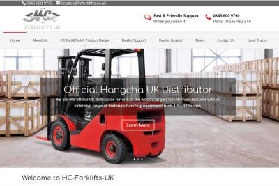 hc-forklifts-portfolio