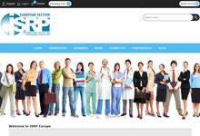 ISRP Europe