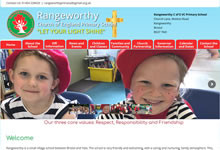 Rangeworthy Primary School