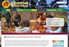 Chancel Primary School